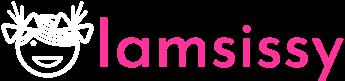 IamSISSY.com