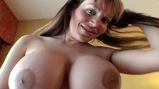 Shemale Strokers Ts Allanah Starr Huge Ddd Boobs