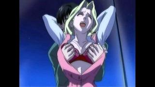 Best Hentai Cream Pie Xxx Anime Porn Mom Anime 2 Min