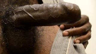 Faggot Humiliatiom – Sensual Talk About Your Wet Lips at My Cock Verbal Audio