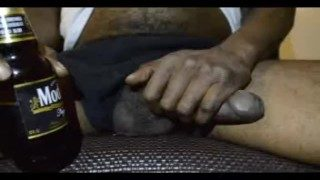 Faggot Shame – Called Prostitute Bitch Faggot Love Free Balling Bbc