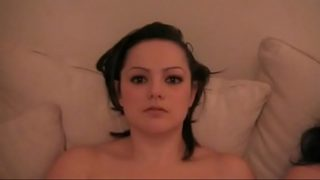 Entrancement Freebie: Shelby Carla Hypnotized