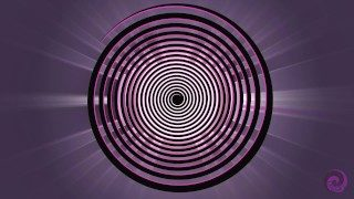 hypnosis) Hfo Fractionation Slave Hypnosis