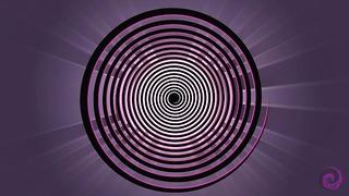 hypnosis) Hfo Iteration Slave Orgasm