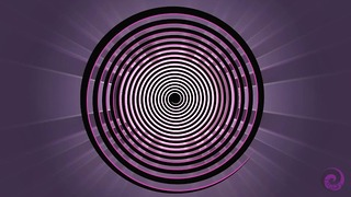 hypnosis) Hfo Recursion Shibbysays Orgasm