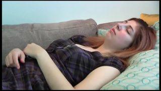 Lianna Hypnotized