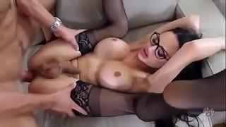 Sexy As Fuck Transgender  Huge Boobs 923